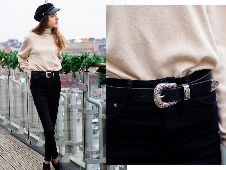 western-style-belt-asos