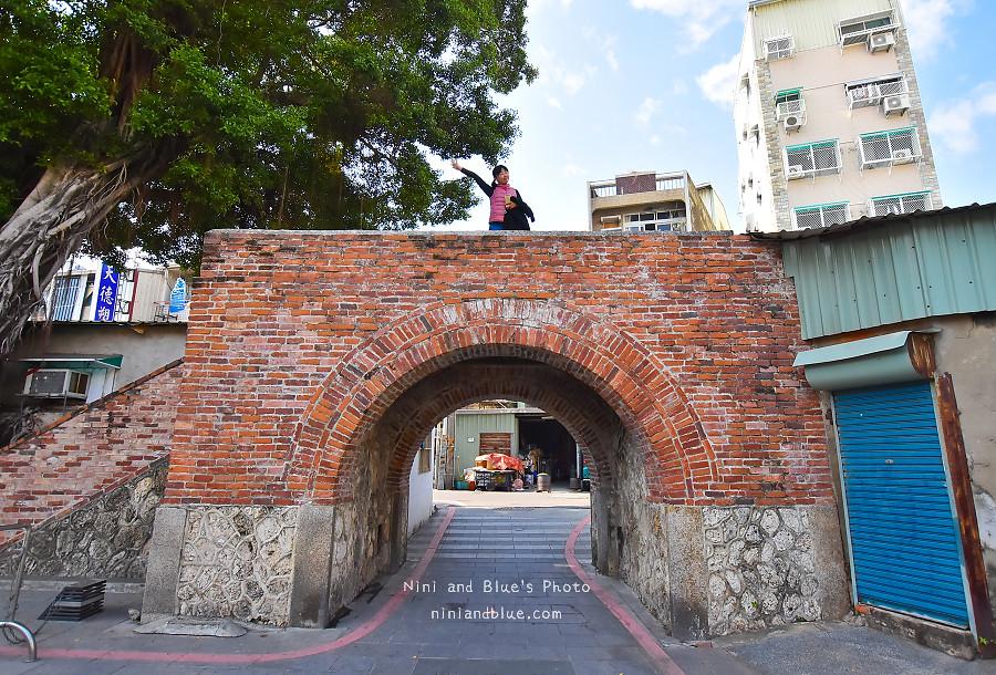 狐狸咖啡 台南fox cafe 攝影棚02