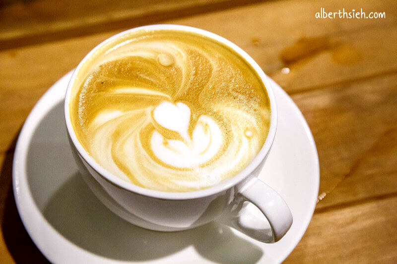 stcoffee_0320