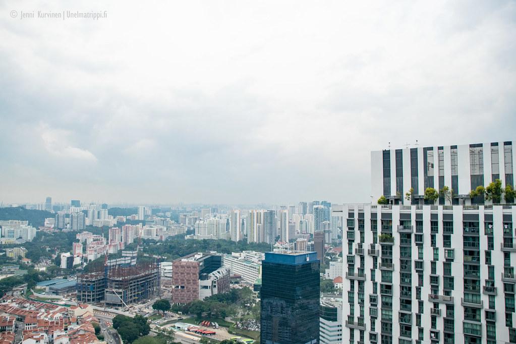 20180218-Unelmatrippi-3-nakoalapaikkaa-Singapore-DSC1373