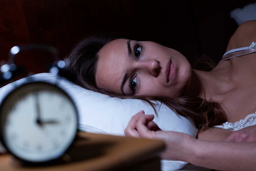 Teh Herbal Penghantar Tidur