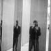 Maxxi mirrors