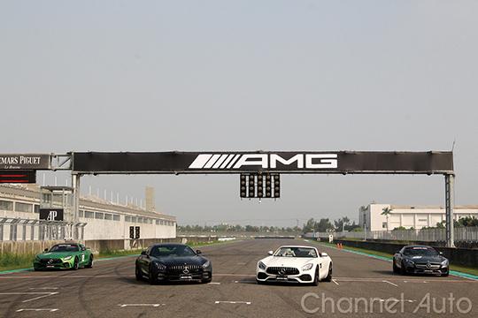 AMG01