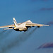 22429 Antonov UR-82007 AN124 egcc man manchester uk