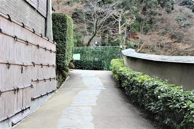 westinmiyako-kyoto065