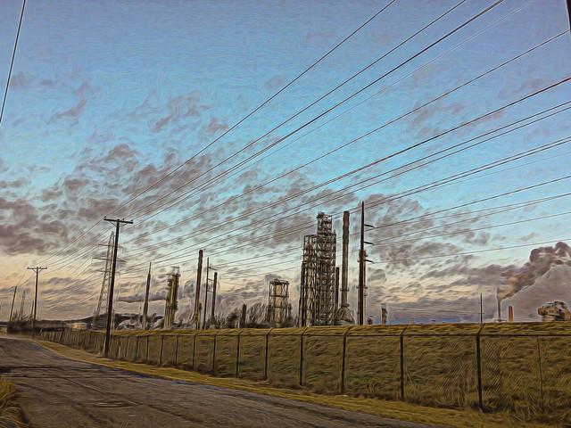 TulsaRefinery-Edit-1