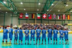 TGI2017_NationsCup_AUT-ITA_L-LUDI_1