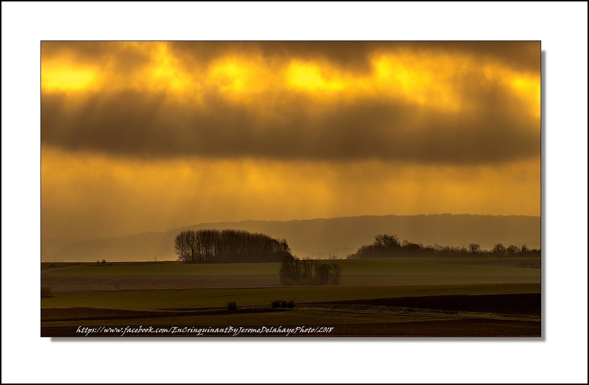 Un soir de pluie en Picardie 25172760077_d23f9c733a_o