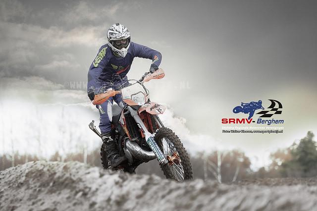 155544 04-02-2018-Motopark Nieuw Zevenbergen SRMV www.sportplaatje.nl copy