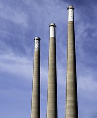tax on emissions