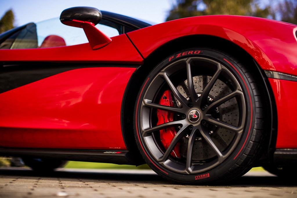 mclaren-570s-spider-vermillion-red-3