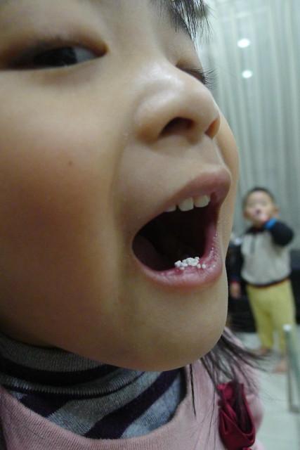 小孩益生菌-16