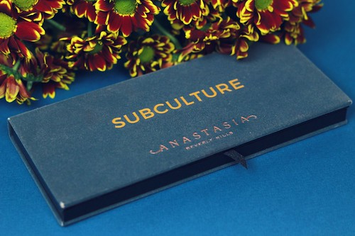 Revue palette Subculture - Big or not to big (10)