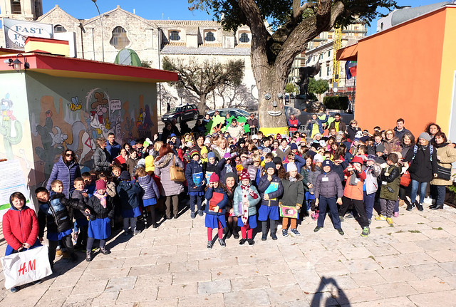 Festa Albero 2017 Legambiente (2)