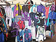 Old Fashion Clothing