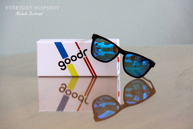 Goodr Sunglasses 1
