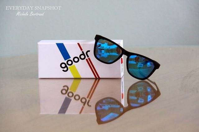 Goodr Sunglasses 1