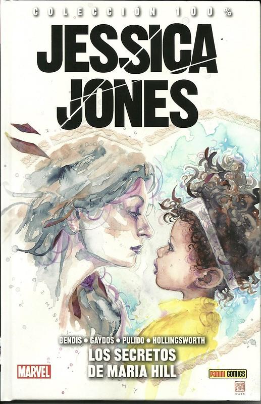 Jessica Jones0001