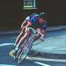 Phil Bayton
