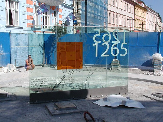 dekorační bezpečnostní sklo