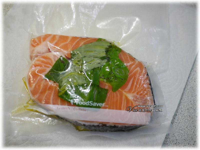 1226舒肥鮭魚015