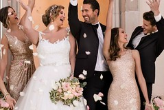 Plus Size Wedding Dress Dos and Don'ts