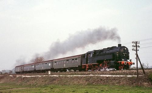 299.17, Rockendorf, 29 april 1991