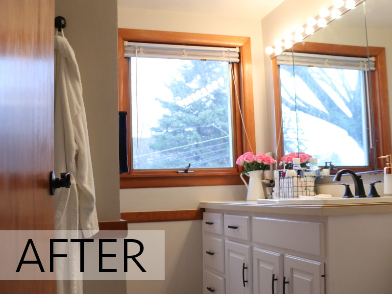 after-bathroom-renovation-2