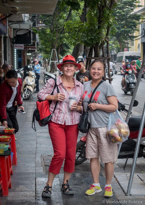Vietnam-22