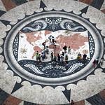 Изображение Памятник первооткрывателям. rosecompass lisboa lisbona canon eos6d 24105mm portugal portogallo lisbon