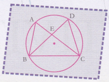 cbse-class-9-maths-lab-manual-angles-in-the-same-segment-9