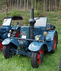 DSC03967 - Traktoren