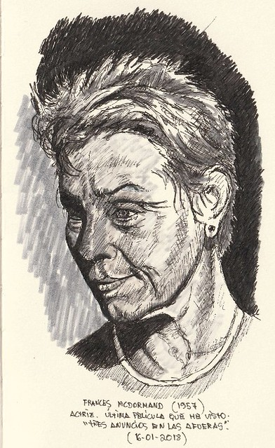 Frances Mcdormand (1957)