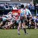 Bath RFC Academy u18s v Harlequins RFC Academy u18s
