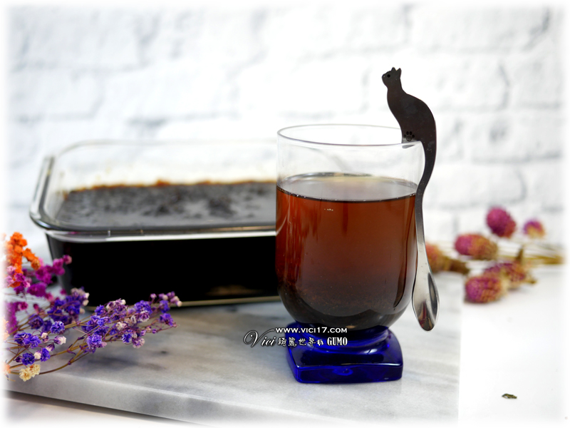 0127冬瓜茶031
