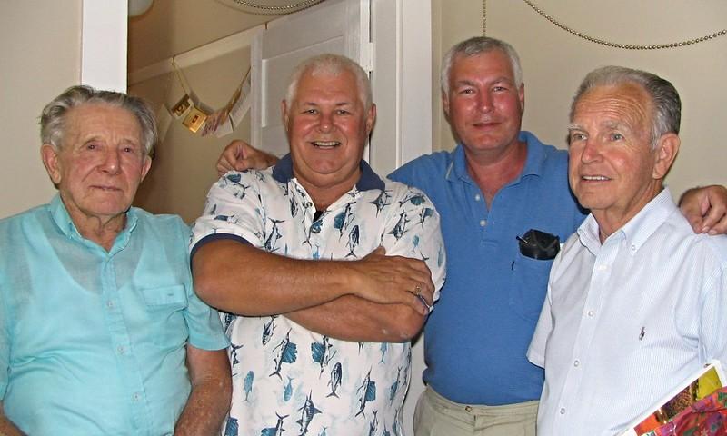 Herd family Sydney