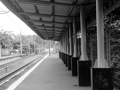 Jakarta-Kereta-000551