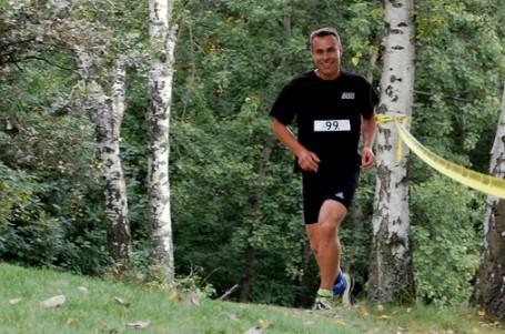 Závodní kalendář letos obohatí týmové půlmaratony Team Running Challenge