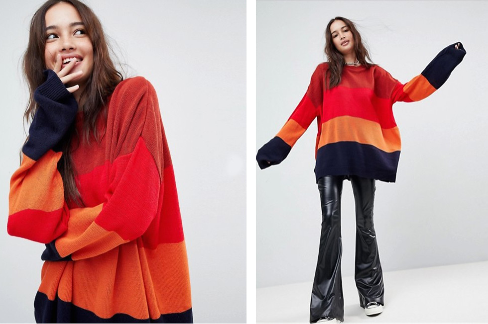 things-you-should-wear-for-the-las-month-of-winter