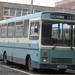 03-93 C815KBT Leon at Doncaster South BS