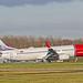 22301 LN-NGO Norwegian 737-800 Victor Borge egcc man manchester uk