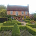 Ayot St Lawrence Manor House