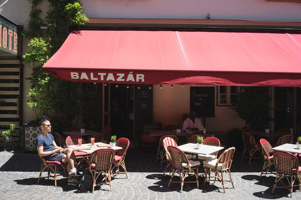 08-baltazar