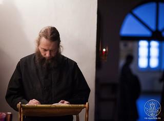 Спасский собор110