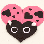 Storytime Valentine Party
