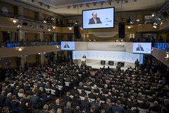 Munich Security Conference | Germany, 16 February 2018