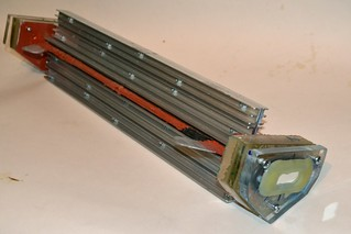 laser_cuvette_heater