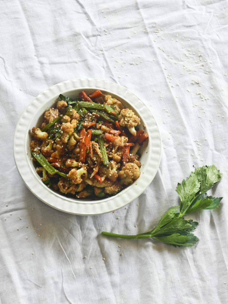 roasted veggies36