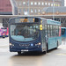 Arriva North East 1441 (NK10 CFD)