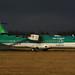 EI-FAW ATR72-600 EGPH 14-01-18